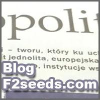 odmiany konopi, marihuana, f2seeds, f2 seeds